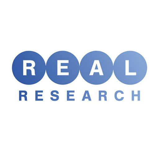 Real-Research